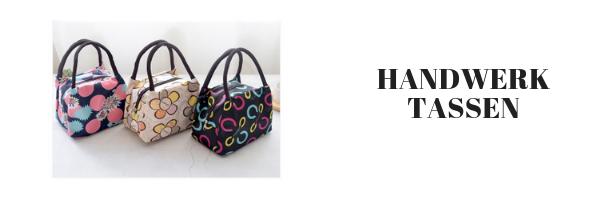 Handwerk-tassen