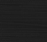 Koort 3mm, per meter, diverse kleuren