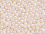 kraaloogjes 4 mm per 10 paar