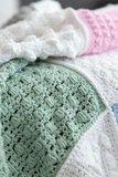 Crochet Along - Cosy Woondekens 2.0, Haakplein CAL, Soft 'n Cosy VOORORDER