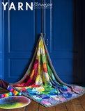 Scheepjes YARN Bookazine 10 The Colour Issue_