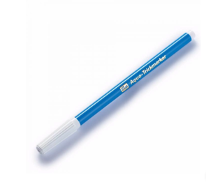 Prym Aqua markeerpen en trick marker uitwasbaar