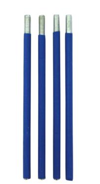 Losse pennen voor de Granny Blokspanner (per stuk)