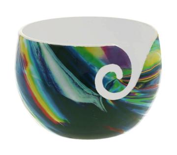 Scheepjes Yarn bowl Onbreekbaar Illusion