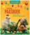Christels paasboek - Hazen, eitjes, kuikens en kippen voor Pasen haken
