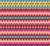 Digitale Tricot Yoeka Digital per 50 cm, a spark of Happiness