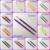 KnitPro Trendz verwisselbare rondbreinaald