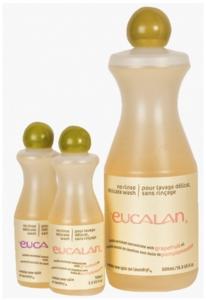 Eucalan 100 ml