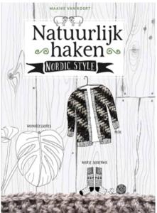 Natuurlijk haken - Nordic Style
