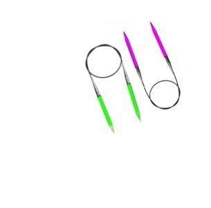 KnitPro Trendz rondbreinaald 80 cm