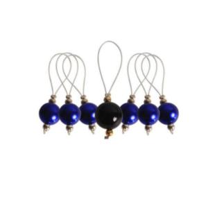 KnitPro Stekenmarkeerders Bluebell